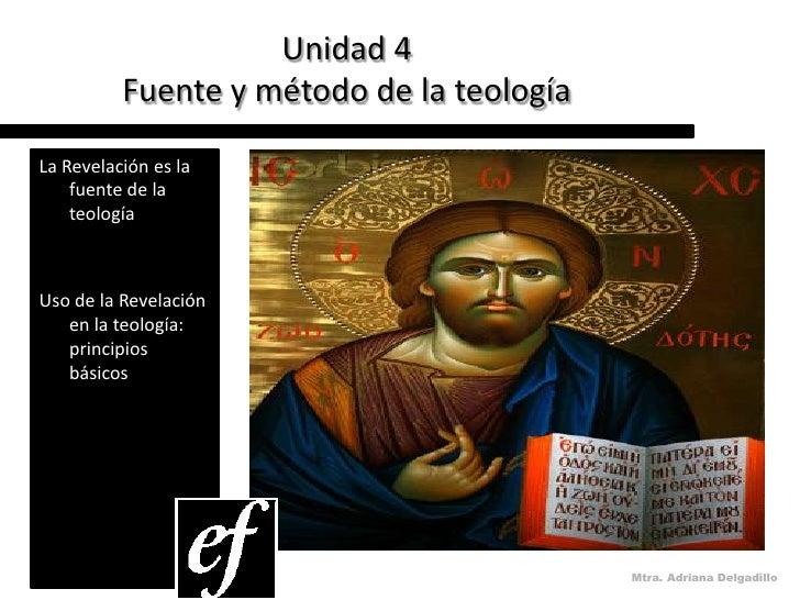 Intr. Teologia 6