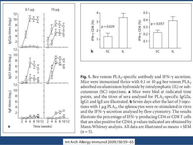 Proc Natl Acad Sci USA 2008; 105 ( 46): 17908-17912