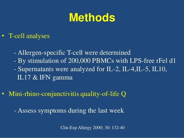 Allergy Clin Immunol 2012;129:1290-6