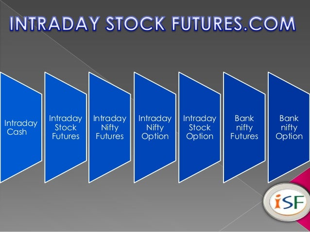 Intraday   Intraday   Intraday   Intraday    Bank      BankIntraday             Stock      Nifty      Nifty      Stock    ...