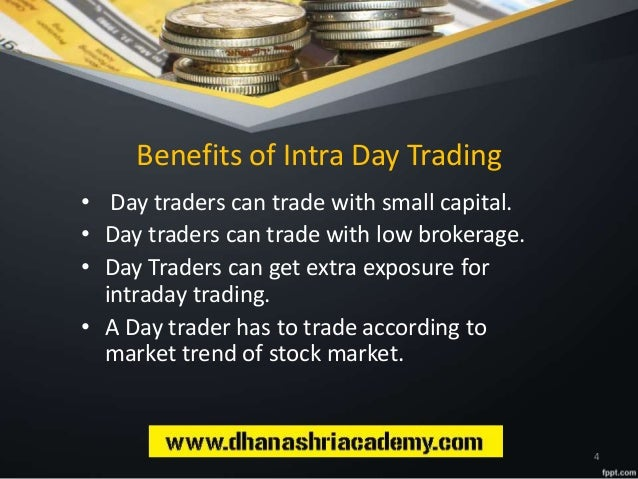 Most Accurate Stock Tips Services