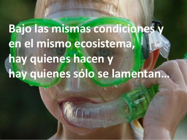 @colemontse #escuela21 @grubiona #profesinnovadores www.think1tv.com