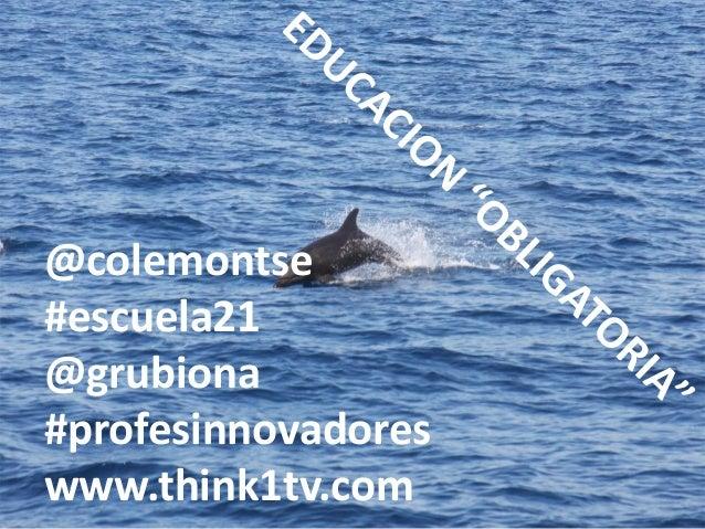 yesunav.es @edpmindset