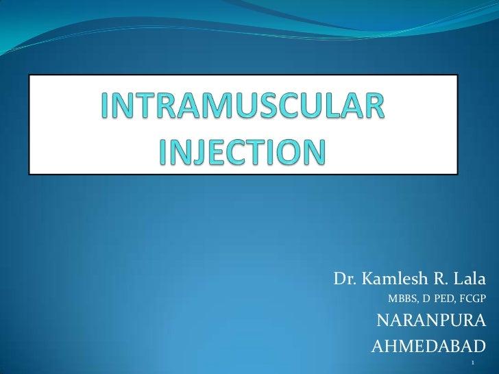 Dr. Kamlesh R. Lala      MBBS, D PED, FCGP    NARANPURA    AHMEDABAD                    1