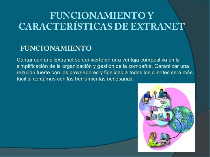 internet extranet and intranet pdf