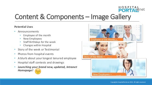 employee of the month ppt - Ex