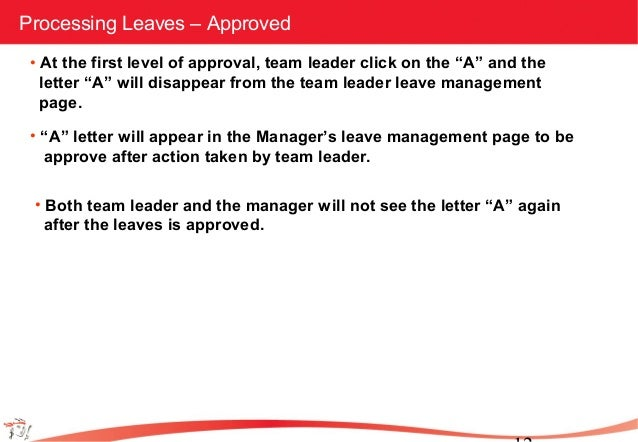Intranet leave management module admin 12 processing leaves approved thecheapjerseys Images