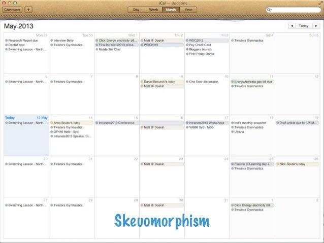 Intranet Creativity ...ResearchLook offlinePlay gamesSketch!