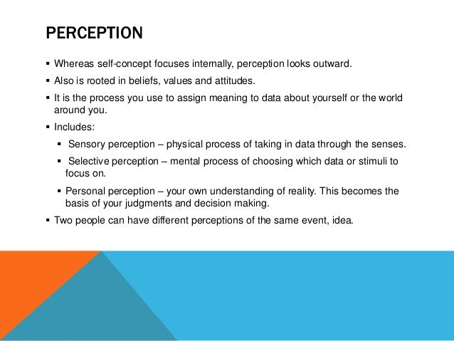 an analysis of using intrapersonal communication Intrapersonal and group communication over analysis of situations and prolonged thinking about them intrapersonal communication: different voices.