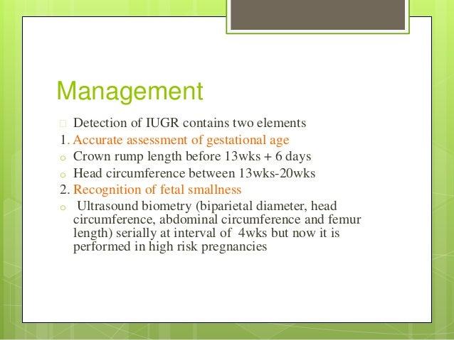 antenatal corticosteroids preterm birth