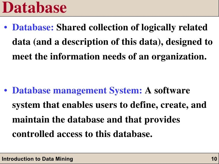introduction-to-data-mining-10-728.jpg?c