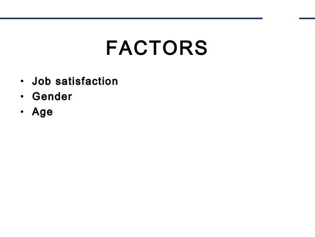 motivation and extrinsic factors 2017-01-11 this idea seems to be at odds with not only cet but also the broader sdt, both of which focus on how environmental factors such as extrinsic rewards can thwart intrinsic motivation (ryan & deci 2000).