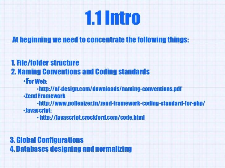 Intro 1 Slide 2