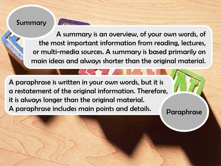 Summarizing or paraphrasing mevalonate pathway ipp synthesis