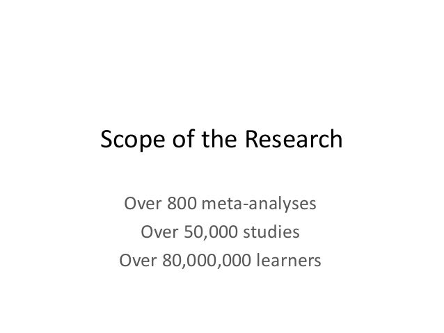 If Only We Could Get Data! We could do analyses (aka research) too!