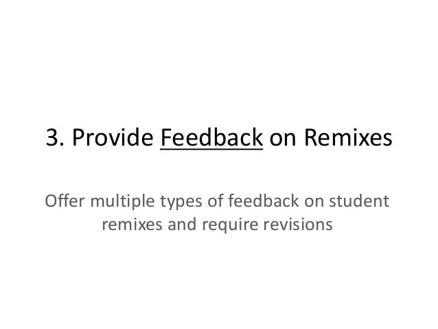 """Faculty Feedback """"I wish I had this for every class I teach, for every module! The feedback and recommendations are positi..."""