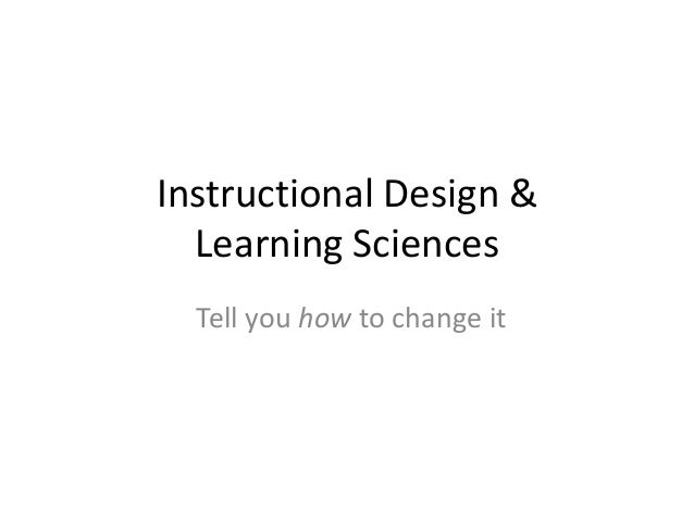 """Open Education: A """"Simple"""" Introduction"""