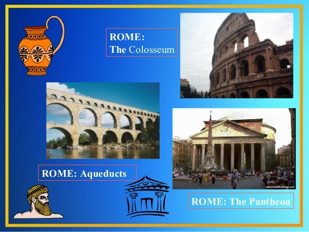 intro to greece  rome  and mali