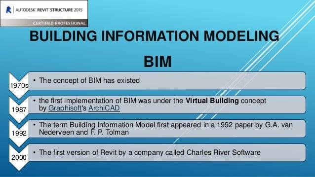 intro to bim 软件产品广泛应用于汽车、模具、机械设计制造、航空航天,3d技术在3d打印、数字化医疗、机器人、建筑bim 、珠宝等领域发挥核心基础作用,.