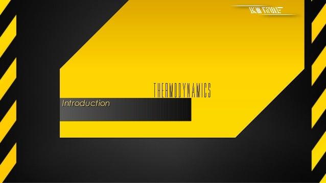 IntroductionIntroductionIntroductionIntroduction