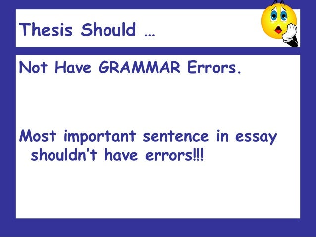 provable thesis Search results for: provable thesis definition in writing click here for more information.