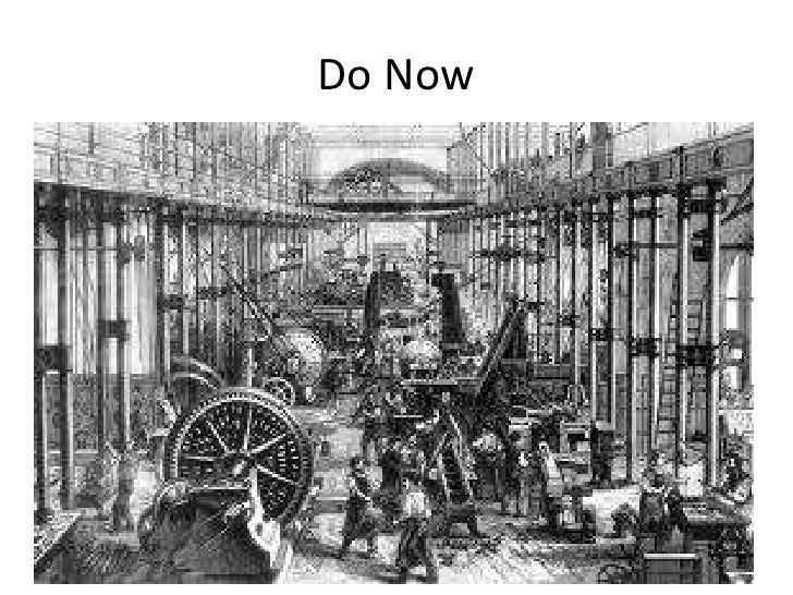 women in the second industrial revolution essay The industrial revolution was a mixed blessing it had both advantages and disadvantages advantages (i) centre of economic life shifted from the villages to cities and towns where the factories were situated.
