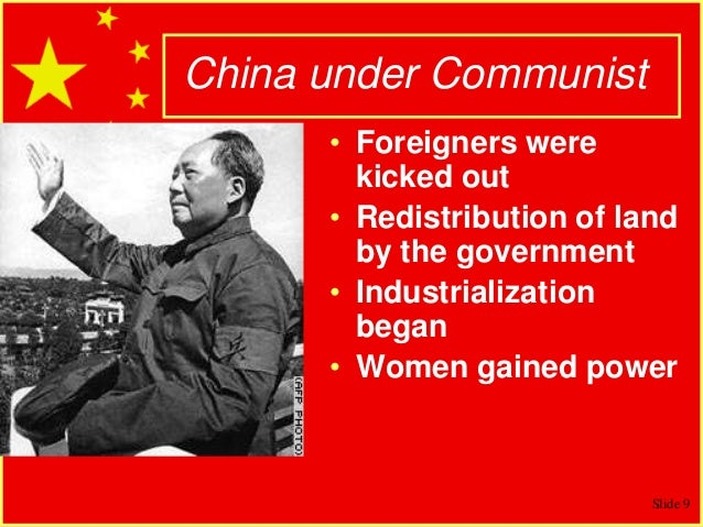 china civil war and communist triumph essay Richard nixon: foreign affairs  two great communist powers, the soviet union and china,  out tentative diplomatic feelers to china reversing cold war.