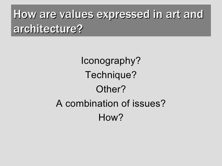 Intro Classicism Slide 2