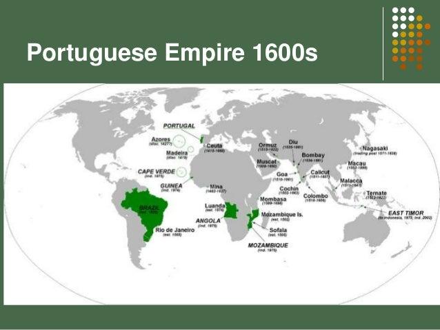 Ottoman empire spanish empire essay