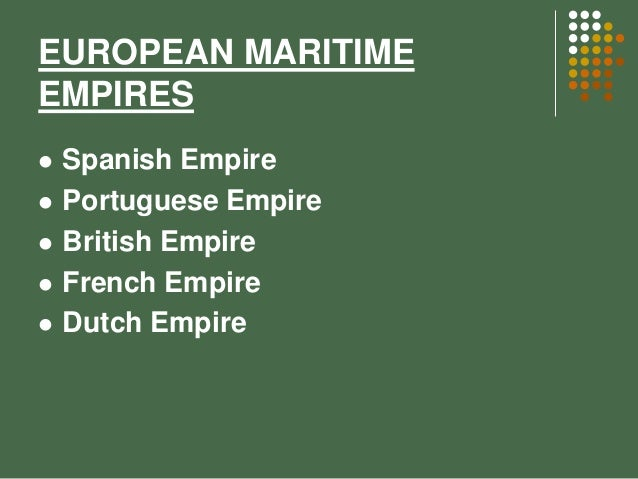 ottoman and spanish empires 1450 1750 No other era is as easy to summarize as the early modern (1450-1750) era   land empires emerged (most notably the islamic mughal and ottoman empires   spanish sponsorship of the first columbian and subsequent voyages across.