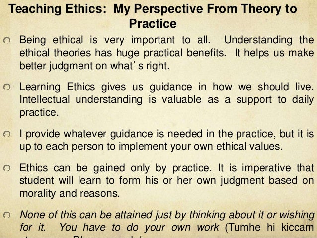 intro to ethics midterm Introduction to ethics midterm study guide utilitarianism ~ focus on consequences jeremy bentham ~ people use others to get other things, actions are.