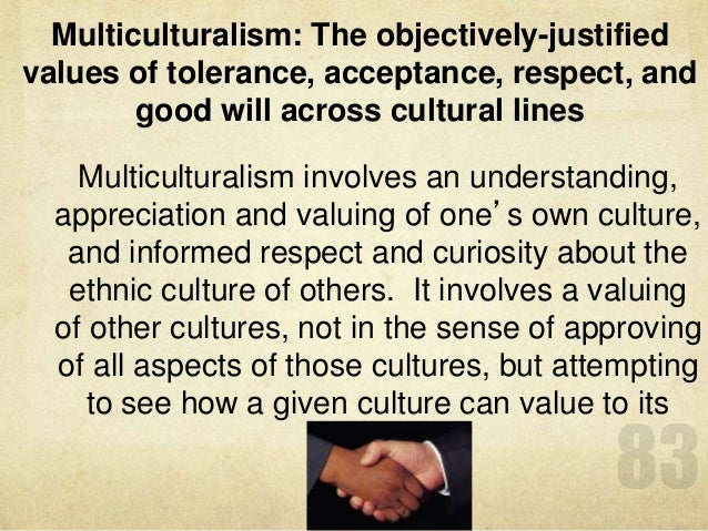 """is moral relativism justified by the Cultural relativism - can the notions of ethics and morality be viewed through different lenses can everyone be right find out here the loose way in which modern society defines these ideas has made it possible for almost anything to be justified on the grounds of """"relativism"""" the umbrella of """"relativism"""" includes a."""