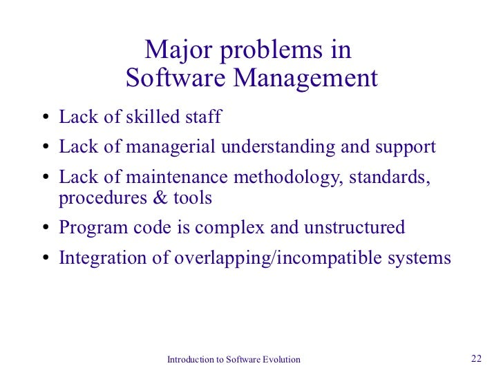 Automated Software Testing Introduction Management and Performance