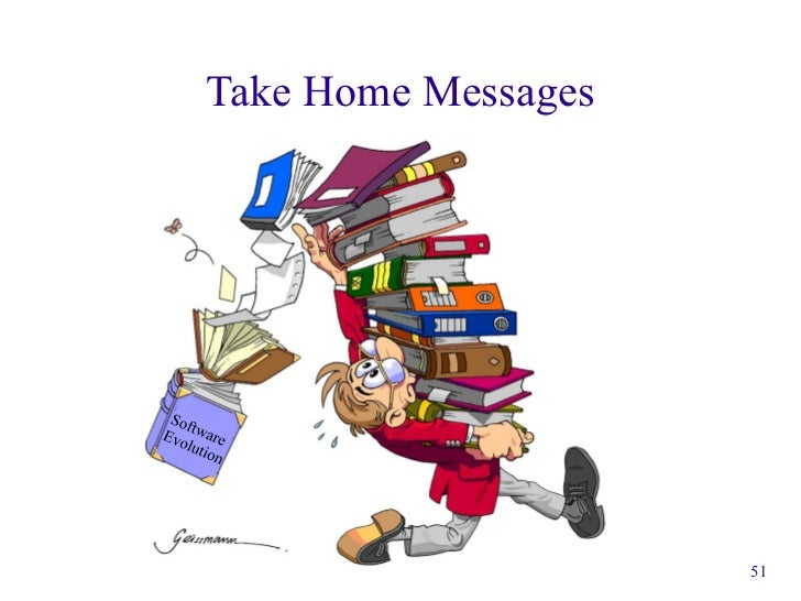 Take Home Message Picture Lark Blog Pictures