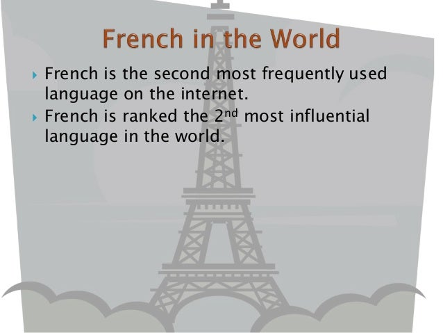 introduction to french language pdf