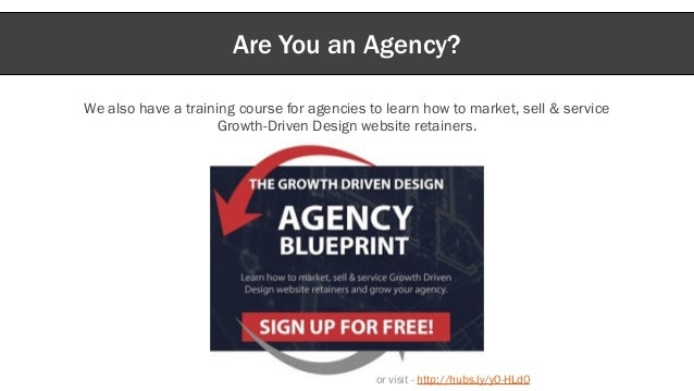 Are You an Agency? or visit - http://hubs.ly/y0-HLd0 We also have a training course for agencies to learn how to market, s...