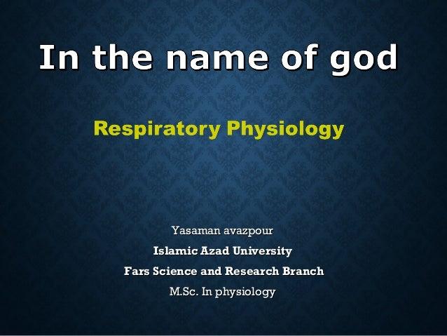 Yasaman avazpourYasaman avazpourIslamic Azad UniversityIslamic Azad UniversityFars Science and Research BranchFars Science...