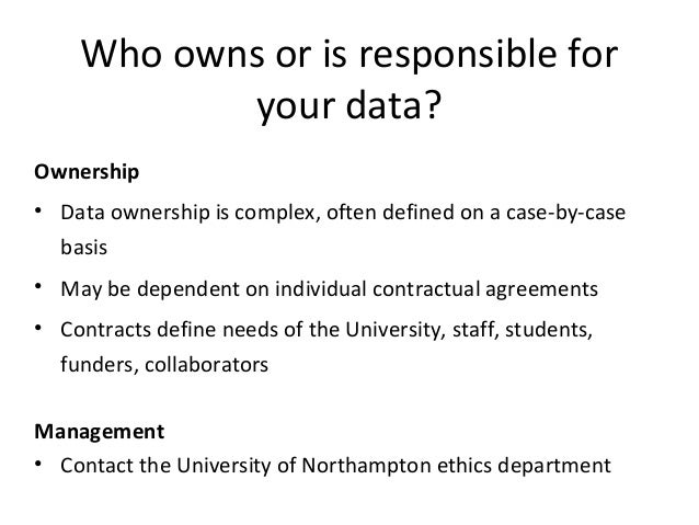 the management of a student research project/dissertation Project description: the mis student consulting team worked with ibm and their project sponsor located in the uk to extend the rational doors methodology to support the specific needs of multi company development of medical devices the key issues addressed included the unique document control and personnel scheduling needs of this scenario.
