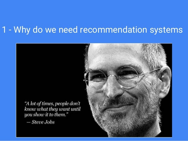 Introduction to Recommendation Systems (Vietnam Web Submit) Slide 3