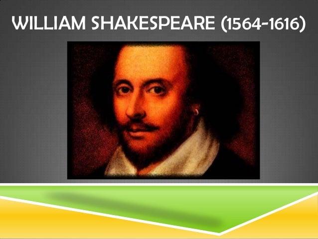 william shakespeare the tragedies