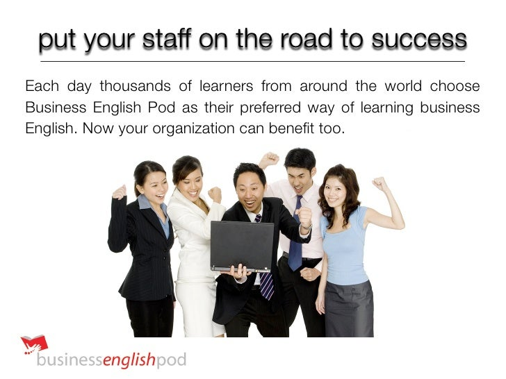 10 Free Online English Language Lessons  Front Page
