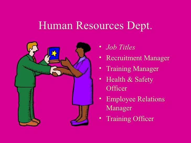 introduction to departmentalization With this introduction, we shall now see the meaning of departmentation, bases of departmentation and their relative merits and demerits meaning and definition of departmentation departmentation is the process which is used to group activities into units for purpose of administration at all levels.