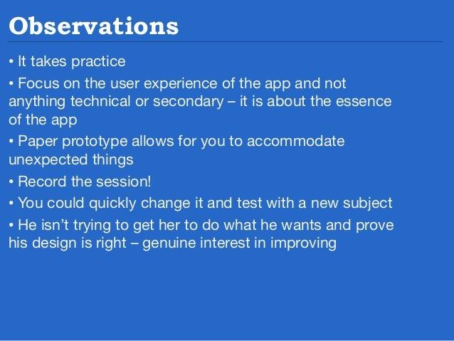 UCD Step 3:  Design visual solutions define  deploy  develop  concept  users design