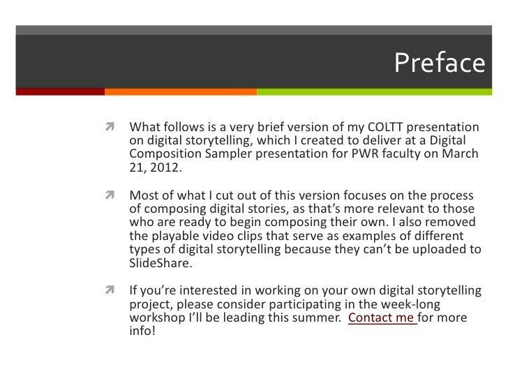 argumentative paragraph essay definition pdf