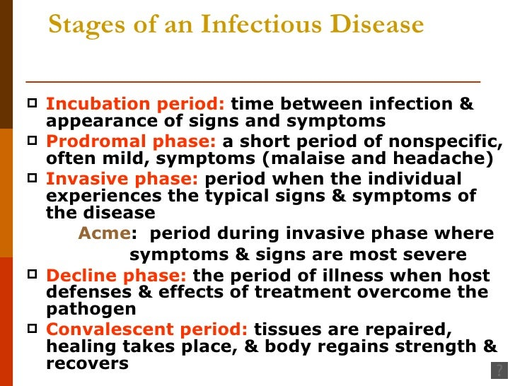 controling infectious and contagious diseases essay 2014-4-12  avoiding the black plague today  the highly contagious pneumonic form of plague must have  an expert in infectious diseases at public health england, who.
