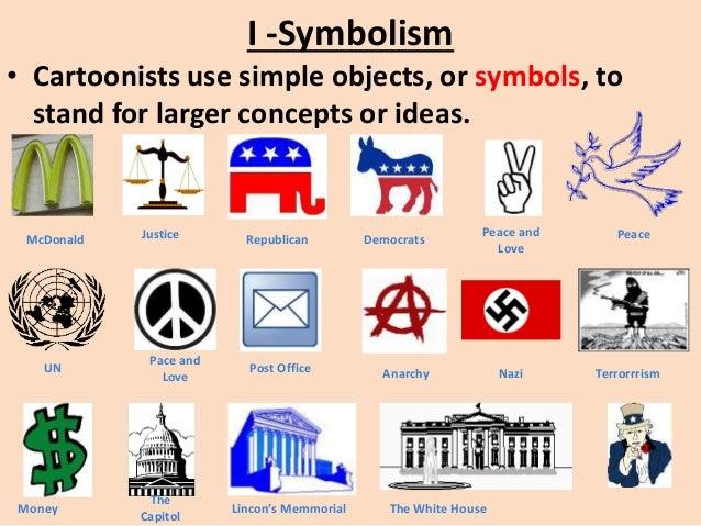 Intro To Political Cartoons 1221750370250489 9