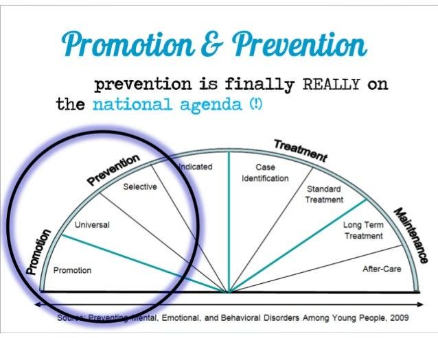 Gambling prevention 17 casino x com играть