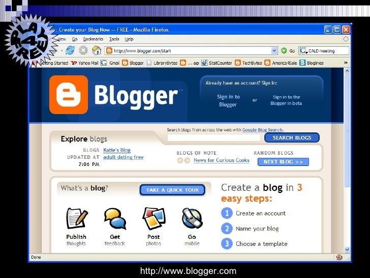 http://www.blogger.com PLAY 4  FREE