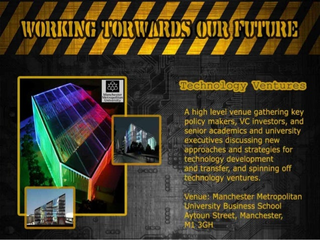TECHNOLOGY VENTURES IVNudging Healthy Lifestyles with Digital Technologies        Manchester Metropolitan University Busin...