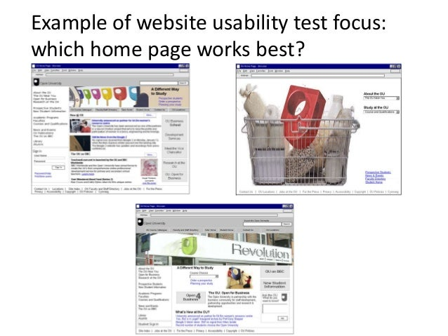 usability research papers Here's a list of 15 valuable usability papers in pdf form that you might not have heard of, but should know and can use: i thought i'd list a few helpful  as one of georgia's most innovative institutions in usability research papers teaching and learning, kennesaw usability research papers state university offers undergraduate, graduate.